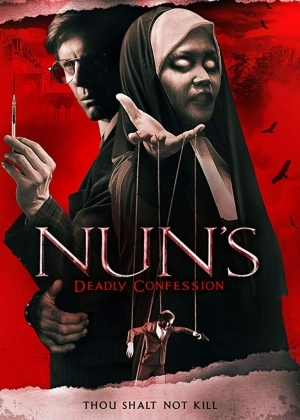 Nuns Deadly Confession (2019)